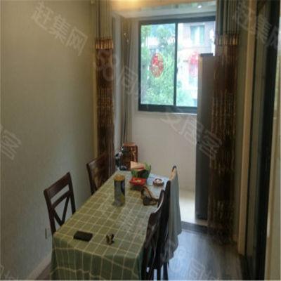 出售偉星藍山3室2廳2衛130平米