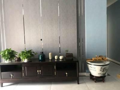 出售深業華府3室2廳1衛85平米豪華裝修